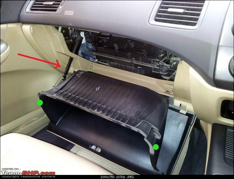 HVAC dust filter missing in your car too?-dust-filter-2.jpg