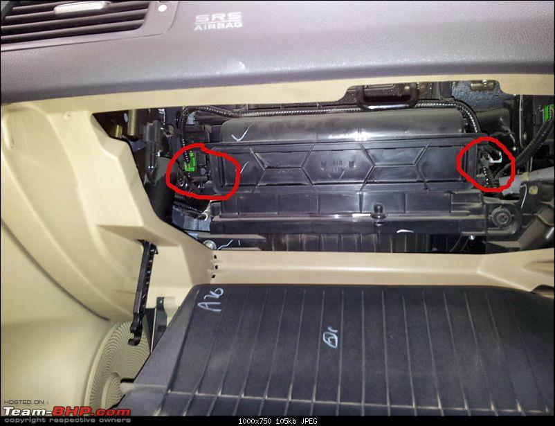 HVAC dust filter missing in your car too?-dust-filter-3.jpg