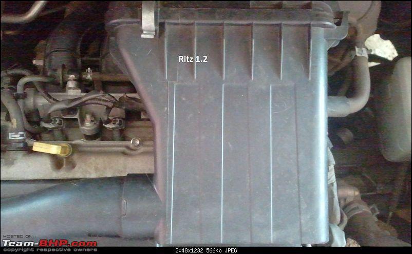 Swift 1.2 VVT Airbox Questions-20120603-11.28.03.jpg
