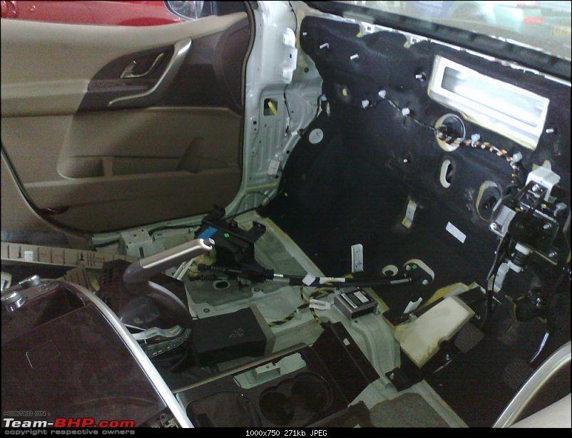 Mahindra XUV500 niggles & solutions-19062012071.jpg