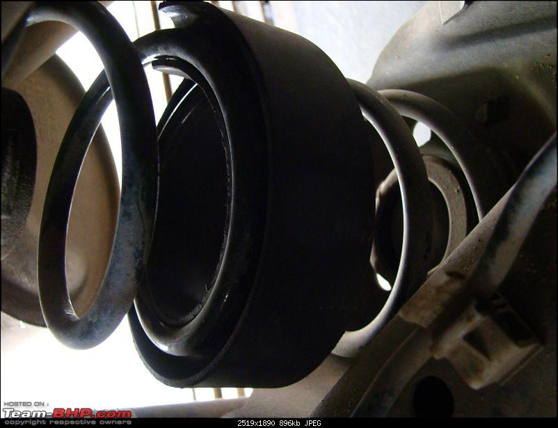 Coil Spring Adjusters : VFM Fix for the Honda Civic's (lousy) soft rear suspension?-dsc03355.jpg