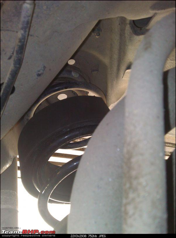 Coil Spring Adjusters : VFM Fix for the Honda Civic's (lousy) soft rear suspension?-wp_000910.jpg