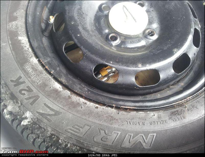 Leak in the Spare Wheel Well-20120628_143842.jpg