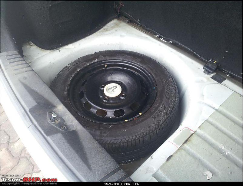 Leak in the Spare Wheel Well-20120628_143853.jpg