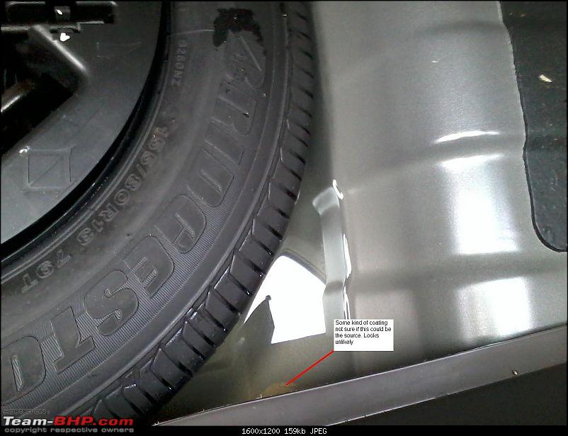 Leak in the Spare Wheel Well-copy_20120715-18.13.55.jpg