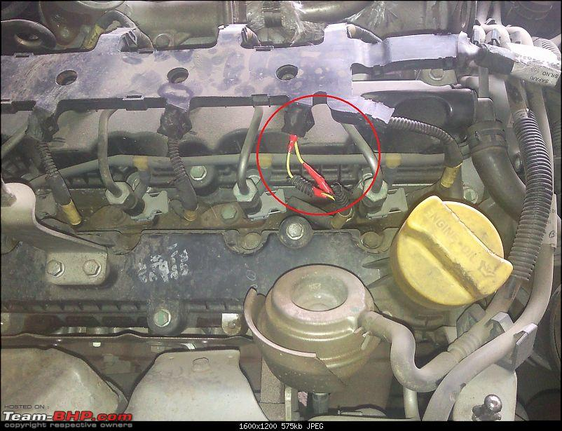 The Tata Safari 2.2L Technical / Problems Thread-snc00279edt.jpg