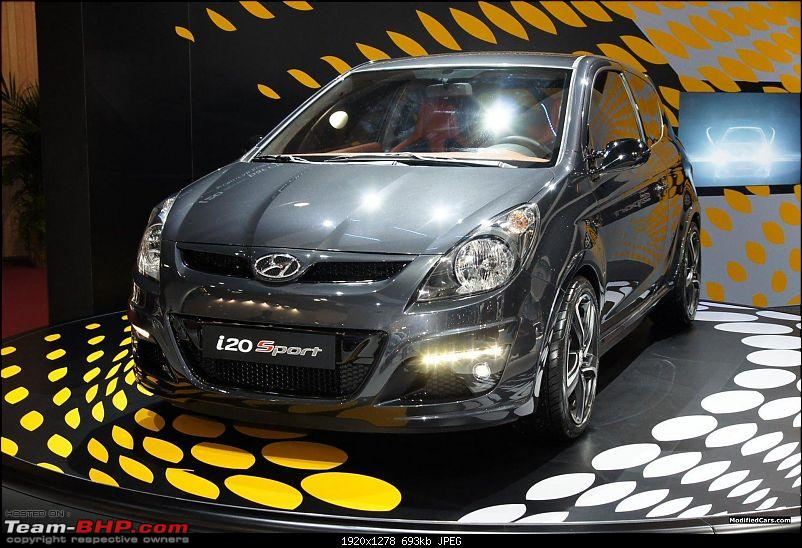 Hyundai i20 - Tips & Tricks-33355_197143.jpg