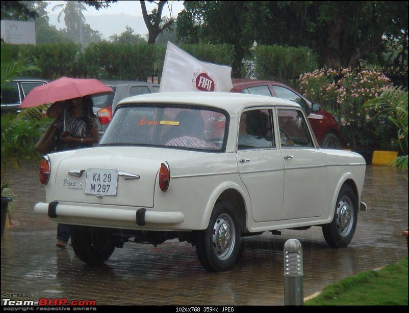 Restoration of Arun's FIAT - '91 Premier Padmini 'Economy'-dsc01981.jpg