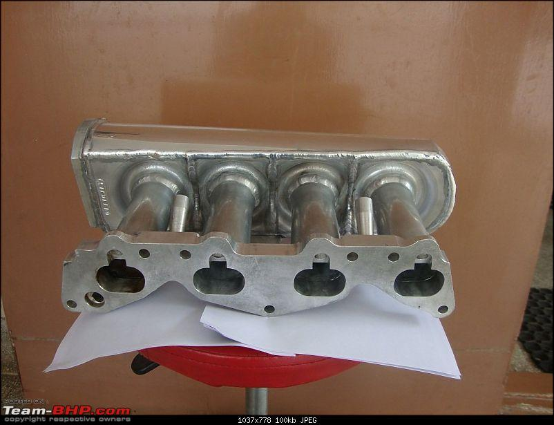 An Analytical Approach to the Honda City Intake Manifold-3.jpg