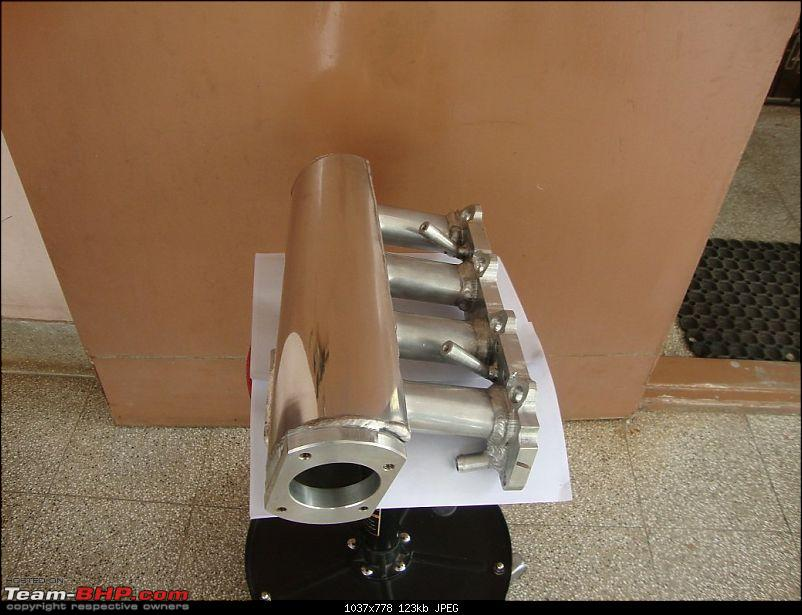 An Analytical Approach to the Honda City Intake Manifold-5.jpg