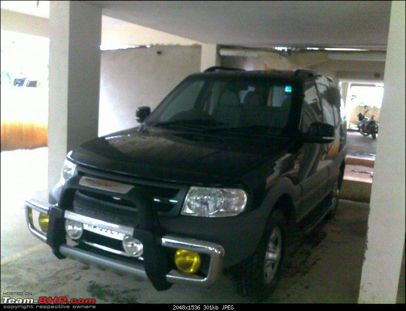 The Tata Safari 2.2L Technical / Problems Thread-safari-fogs.jpg