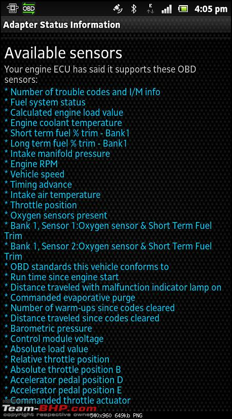 OBD2 Parameter IDs (PIDs) and what they mean?-screenshot_20120829_1605.png
