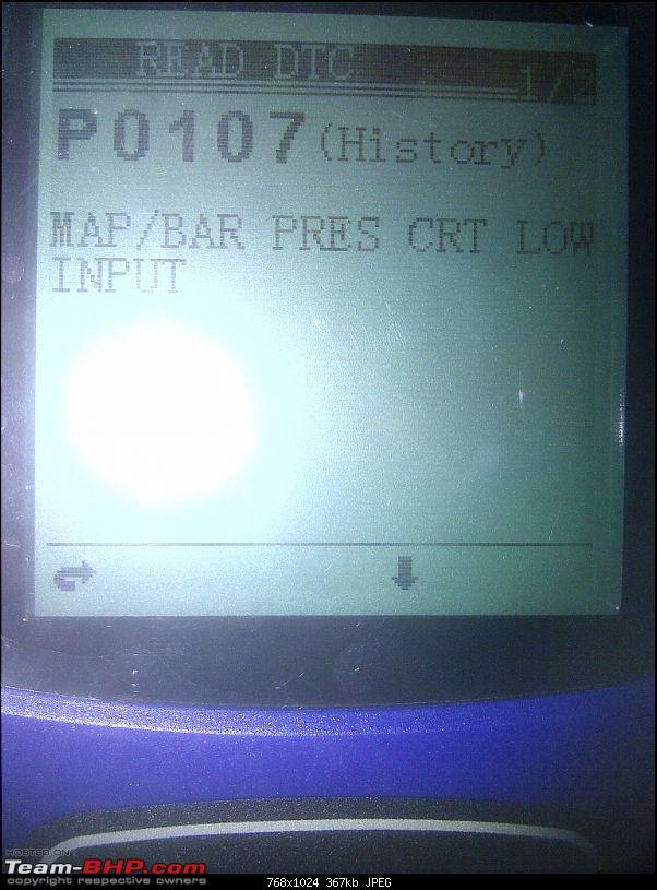 Review : Autosnap IN805 OBD reader for Indian cars-img2012083000703.jpg