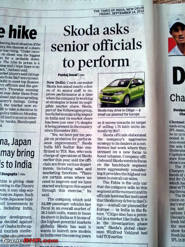 Name:  Skoda asks officials to perform.jpg
