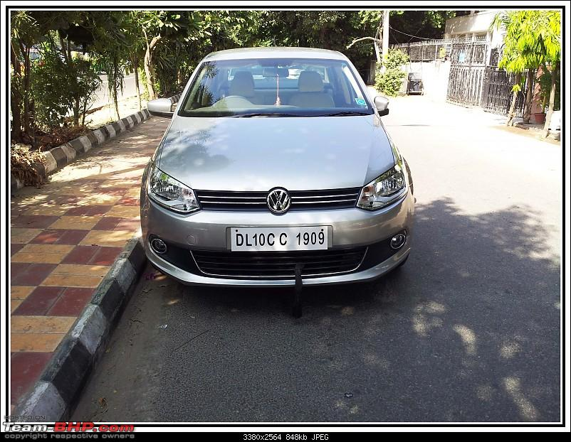 My Terra Beige VW Vento TDi - 38,000 kms update-team-bhp-now1.jpg