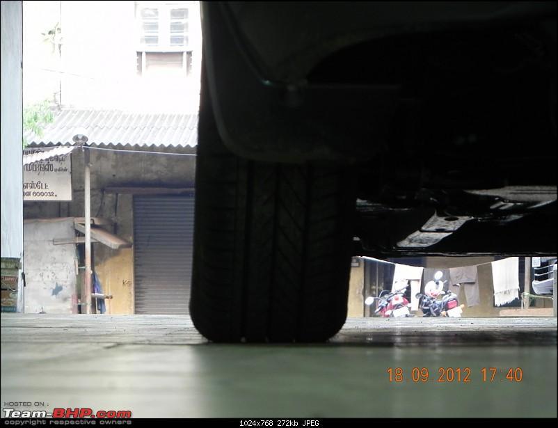 Review: 1st-gen Maruti Ertiga-ertiga-rear-left-wheel-ve-camber-1.jpg
