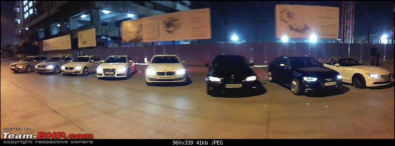 """Vorsprung Durch Technik"" - Audi A4 3.0 TDI-2147_10151207602332888_256461322_n.jpg"