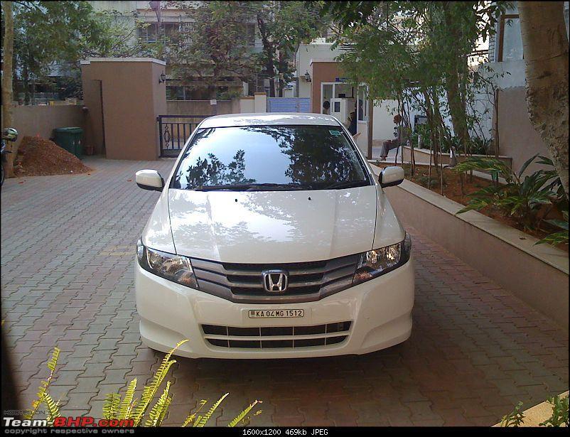 My Brand New Honda City (ANHC S-MT)-img_0494.jpg