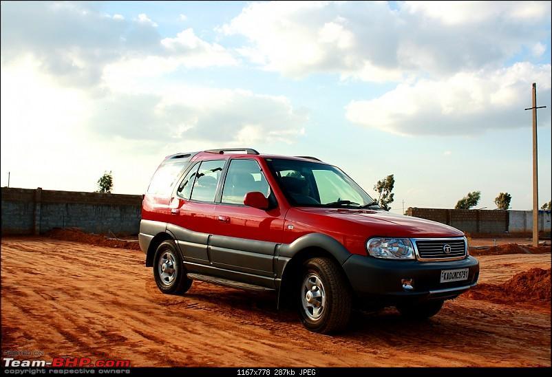 Tata Safari Storme : Test Drive and Review. More pics: pg 47-img_1005.jpg