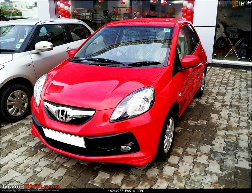 Honda Brio - Found someone to love me back!-img_20121020_171210.jpg