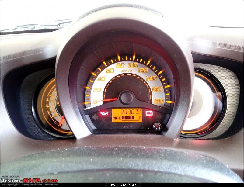 Honda Brio - Found someone to love me back!-img_20121023_144423.jpg