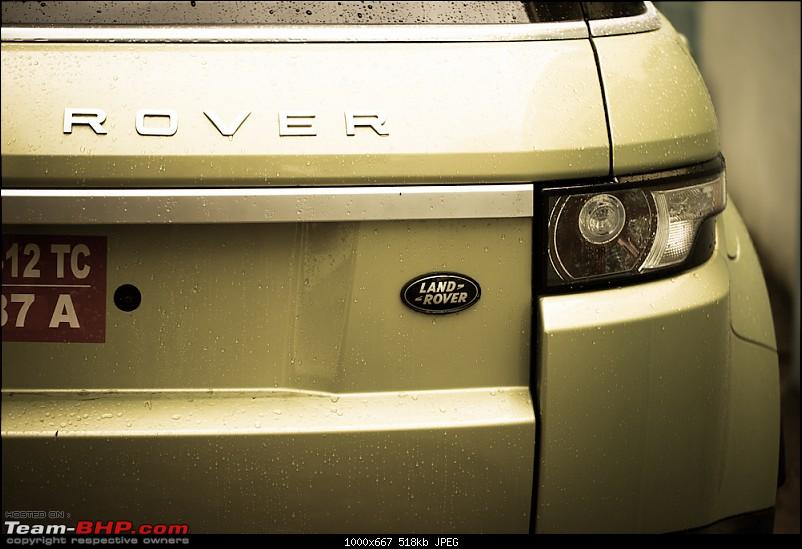 A new family member: Range Rover Evoque! EDIT: Battery Issues-kau_1786.jpg
