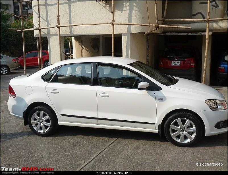 The VW Vento TDi Highline: 2 Year, 30K Update-vento8.jpg