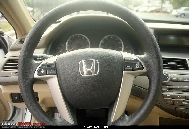 2008 Honda Accord : Senren, My Pre-Owned Japanese Aristocrat-_mg_7341.jpg