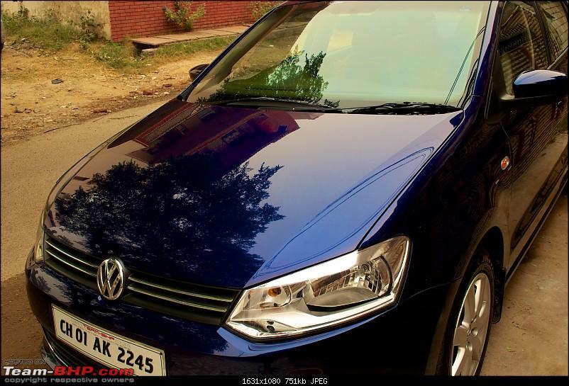 My Blueberry! VW Vento TDi Highline. EDIT: 75,000 km update on page 12-dsc_0438.jpg