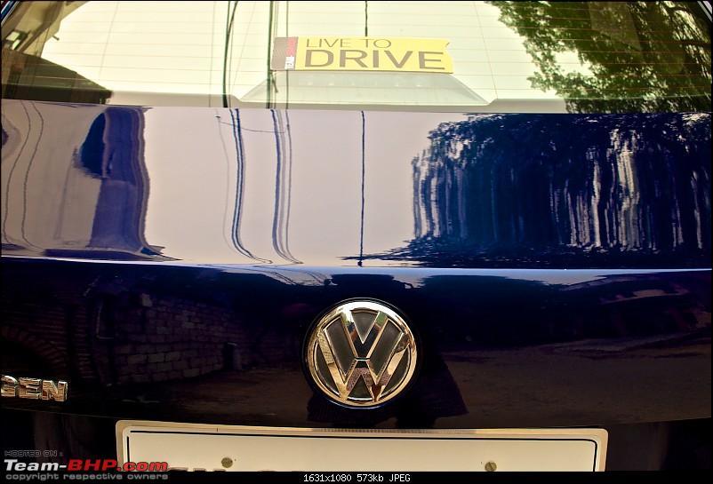 My Blueberry! VW Vento TDi Highline. EDIT: 75,000 km update on page 12-dsc_0436.jpg