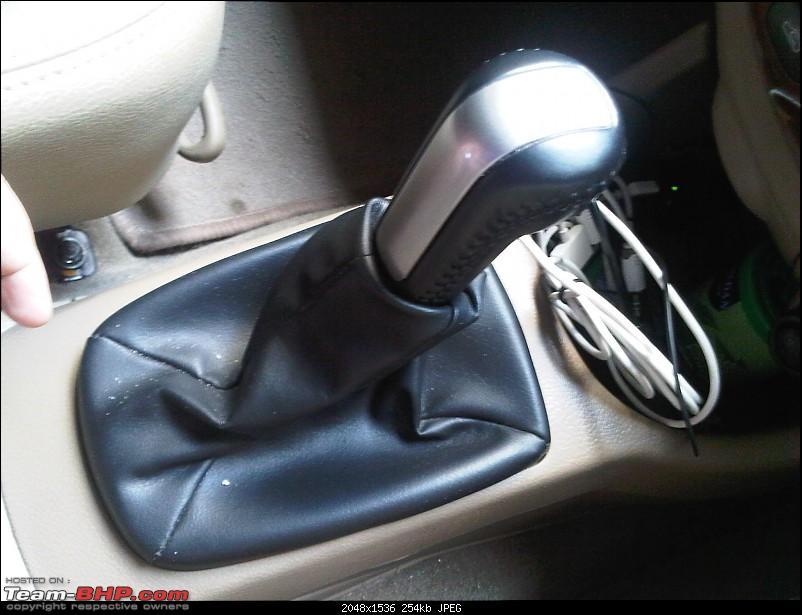 Chevrolet Optra Magnum 2.0 Diesel - 24,000 kms Ownership Review-img00250201211111225.jpg