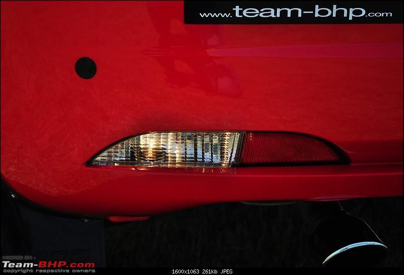 The Red Rocket - Fiat Grande Punto Sport. *UPDATE* Interiors now in Karlsson Leather-dsc_0280.jpg