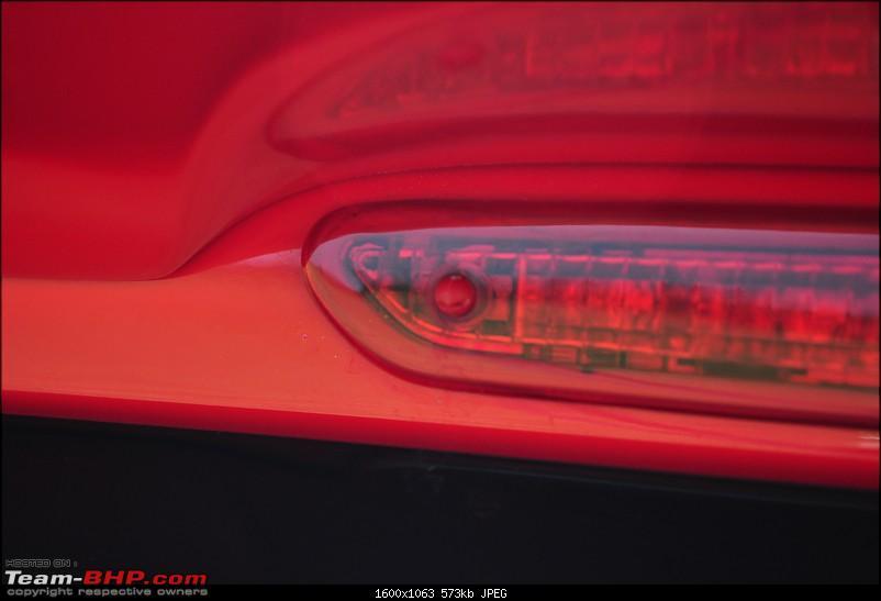 The Red Rocket - Fiat Grande Punto Sport. *UPDATE* Interiors now in Karlsson Leather-dsc_0320.jpg