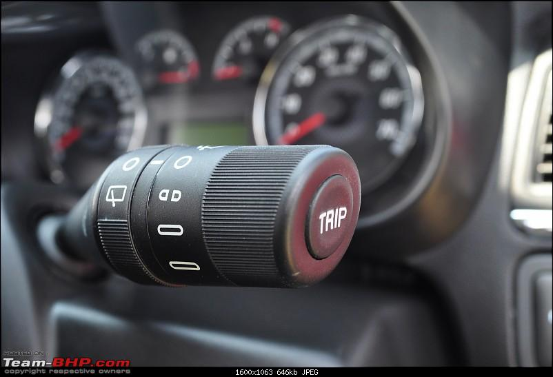 The Red Rocket - Fiat Grande Punto Sport. *UPDATE* Interiors now in Karlsson Leather-dsc_0443.jpg