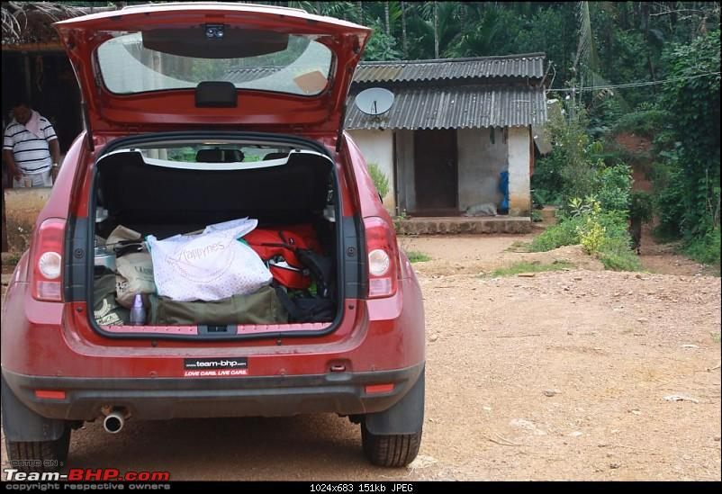 My Renault Duster 110 BHP RXL. EDIT: 25000 kms, Phase 2 accessories report-luggage.jpg