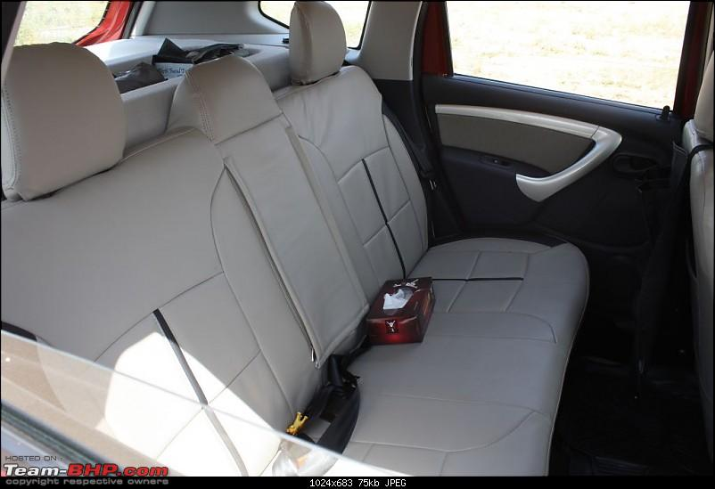 My Renault Duster 110 BHP RXL. EDIT: 25000 kms, Phase 2 accessories report-seat_cover3.jpg