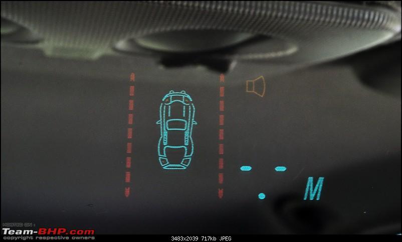 The Red Rocket - Fiat Grande Punto Sport. *UPDATE* Interiors now in Karlsson Leather-dsc_0526.jpg