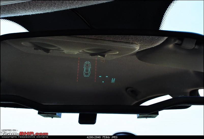 The Red Rocket - Fiat Grande Punto Sport. *UPDATE* Interiors now in Karlsson Leather-dsc_0527.jpg