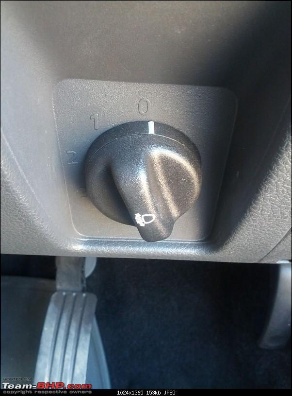 My Renault Duster 110 BHP RXL. EDIT: 25000 kms, Phase 2 accessories report-beam_adjust.jpg