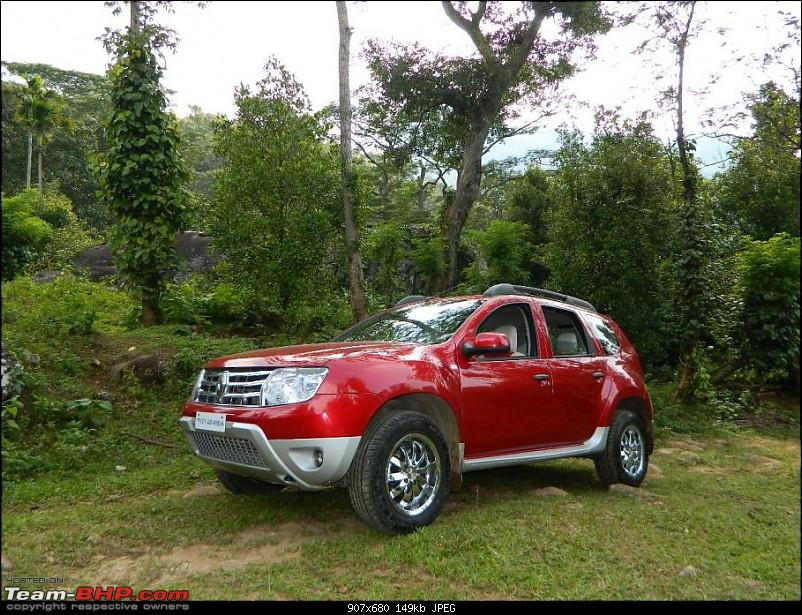 Renault Duster 110 RxL – Am I there yet?-dscn3202.jpg