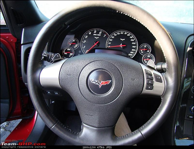 Owning a V8 Sports Car - The Chevrolet Corvette-dsc09025.jpg