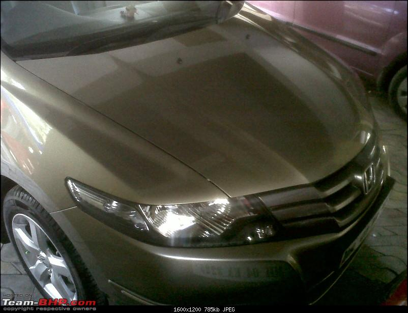 Honda City - Live your dream-4.jpg