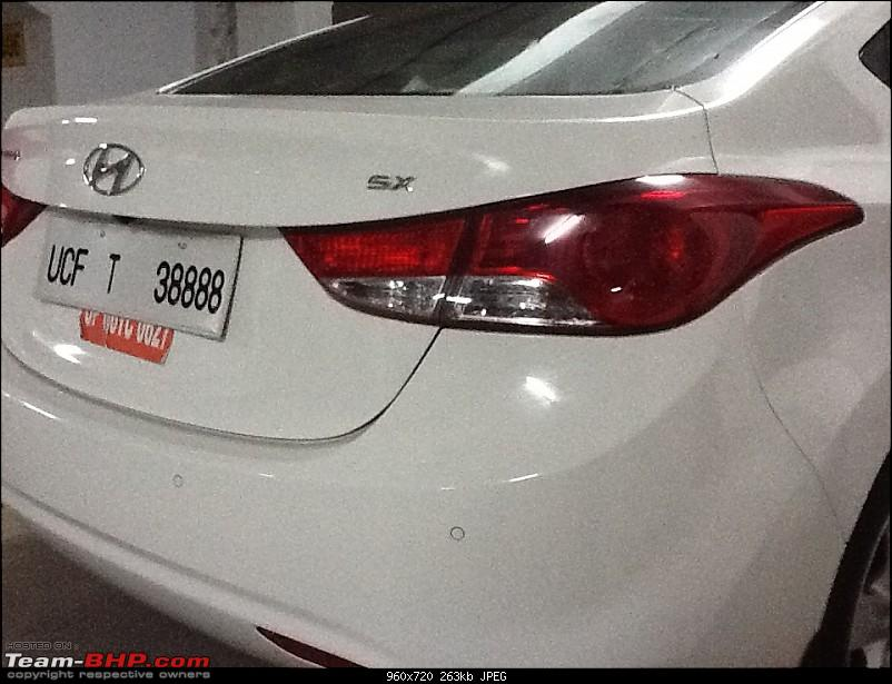 Driven: 5th-gen Hyundai Elantra-new-elantra-pics-241.jpg