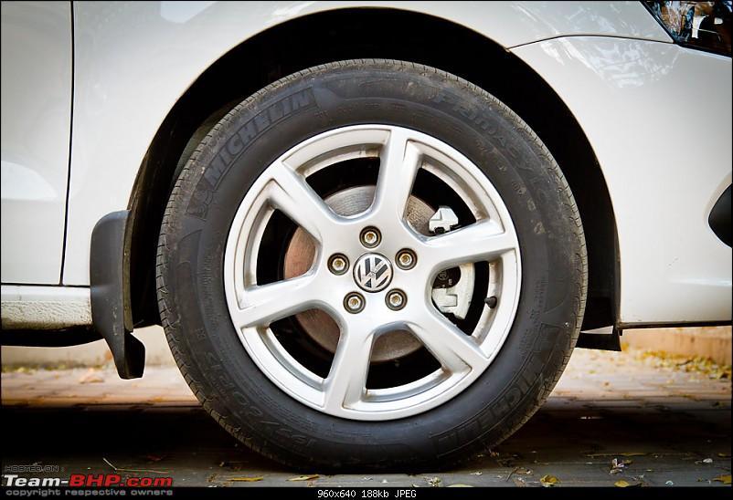 VW Vento TDI Highline 2012 refresh (1st service Update)-20121202_cpl3069.jpg
