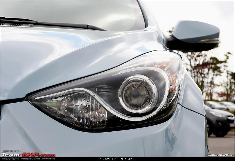 Driven: 5th-gen Hyundai Elantra-2011hyundaiavanteelantra32.jpg