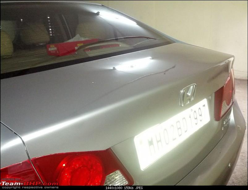 Frankmehta's Practical Workhorse: Honda Civic AT CNG. EDIT: Sold!-img_20121209_162033-hdtv-1080.jpg