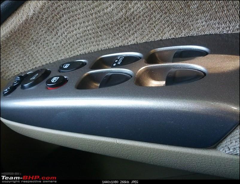 Frankmehta's Practical Workhorse: Honda Civic AT CNG. EDIT: Sold!-img_20121210_115717-hdtv-1080.jpg