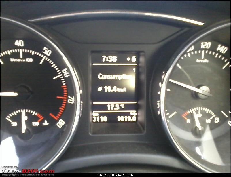 Skoda Superb - A tryst with destiny-20121130-07.39.20.jpg