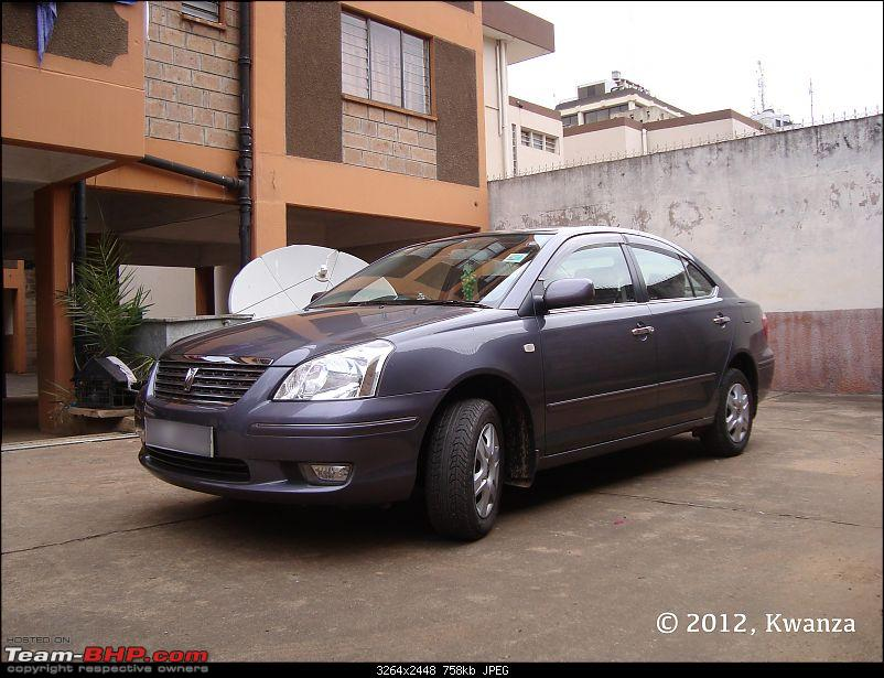 A review of my Toyota Premio (ex-Japan)-01.jpg