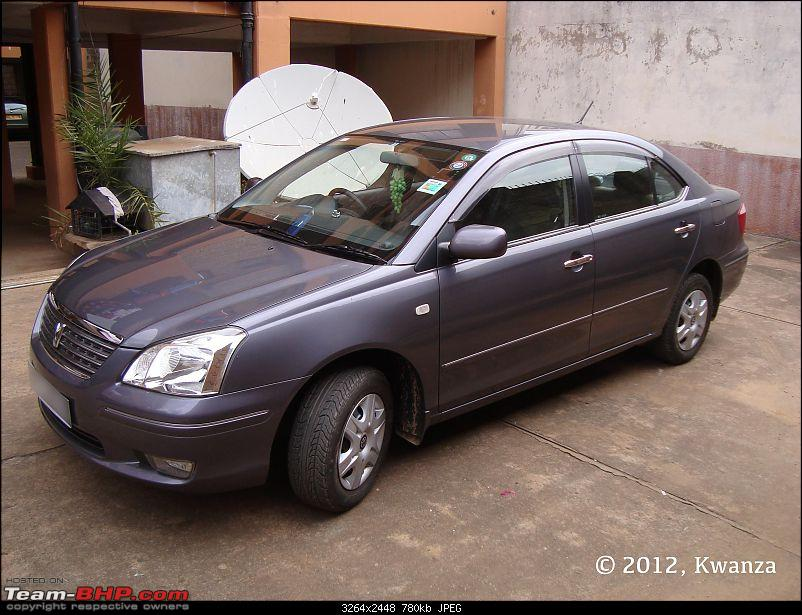 A review of my Toyota Premio (ex-Japan)-06.jpg